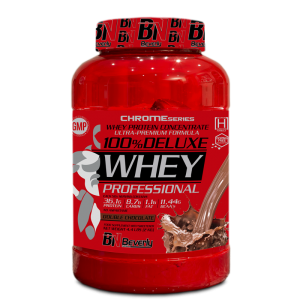 100deluxe-whey-2-kg-double-chocolate
