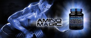 AMINO-MAGIC.jpg02