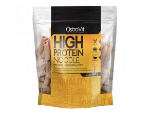 eng_pl_OSTROVIT-High-Protein-Noodle-500-g-7371_2