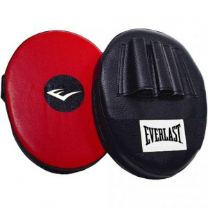 everlast_punch_mitts_2