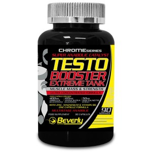 testo-booster-extreme-tank-90-capsules