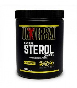 universal-nutrition-natural-sterol-complex-180-tabs