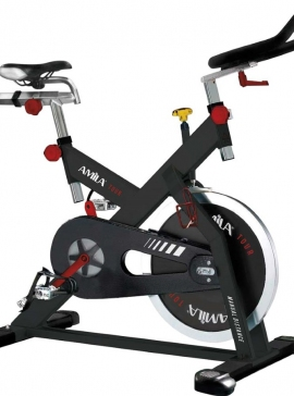 SPIN BIKE INDOOR CYCLE TOUR (PRO-68IG)