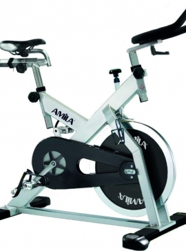 SPIN BIKE INDOOR CYCLE PRO 68IG