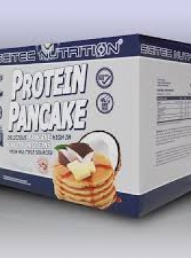 SCITEC Protein Pancake σε φακελάκια